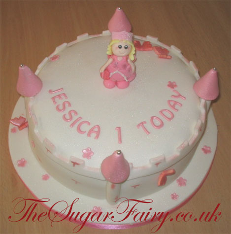 Fairy Princess Cake jpg